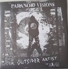 Dare Stock Chart Outsider Artist Cd Price Includes P P Worldwide