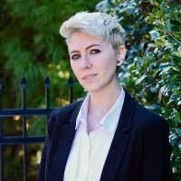 "8 ""Alexandria Mack"" profiles | LinkedIn"
