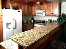 formica kitchen countertops how to paint kitchen excellent painting linoleum linoleum best laminate for kitchens can