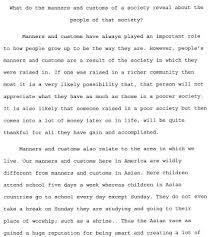 Essential Question Essays Mrs Gussos Drama Ii 2011 2012