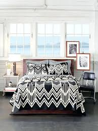 art deco bedding this undated photo shows the art new city and native inspired black art