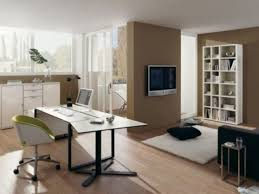 architect office interior design. contemporary:office cartoons ad agency office interior design inspirational best creative offices architect