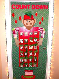 office christmas door decorations. Christmas Door Contest Decorations Ideas For Decorating Office Classroom Q