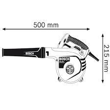 Image result for máy thổi lò GBL 800E