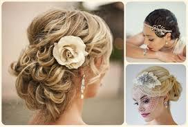 Hair Style Tip hair styling tips for summer 2750 by stevesalt.us