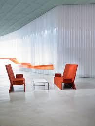 office shey furniture palm actiu softseating shey de actiu art furniture actiu direction odosdesign actiu furniture