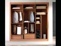 bedroom cabinets design. Bedroom Cabinet Design Images Designs For Bedrooms Pertaining To Cabinets L