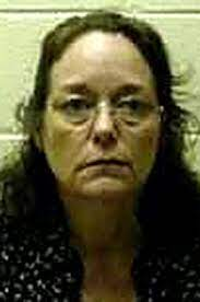 Body discovered in Polk County - News - Hendersonville Times-News -  Hendersonville, NC