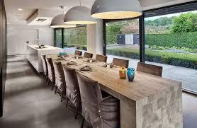 Family Kitchen Design Impressive Design