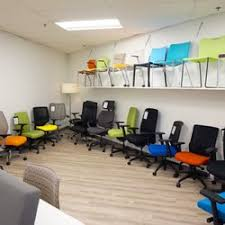 office furniture seattle. Photo Of Office Furniture Seattle WA United States Tons Seating And