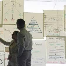 Essential Design Principles For Tableau Essential Design Principles For Tableau Coursera Necerlages Ml