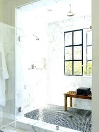 best way to clean a shower stall cleaning fiberglass shower stalls fiberglass shower stalls bathroom farmhouse best way to clean a shower stall
