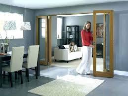 sliding doors for living room room divider doors room partition doors sliding doors room dividers imposing