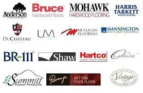 best hardwood floor brand. Best Laminate Wood Flooring Brands Large Size Of Engineered Hardwood Floor Brand S