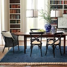 heritage sonoma dining room set. saved heritage sonoma dining room set