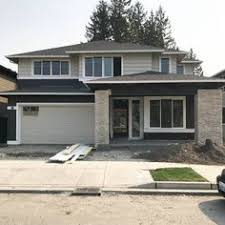 new home builders washington state. Fine Home Modern New Home Builder In Washington Inside Builders State T