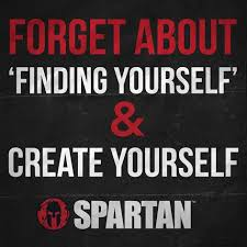 Spartan Quotes Awesome 48 Best Quotes Images On Pinterest Exercise Motivation Fitness