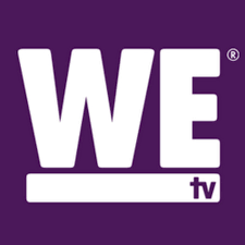 WE tv - YouTube