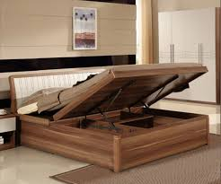 double bed with box design. Wonderful Double Simple Design Double Box Bed Throughout Double Bed With Box Design A