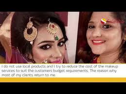 makeup artist 31 makeup artist