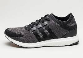 adidas eqt boost. half eqt support and ultra boost uncaged, the latest combination of foam primeknit from adidas that\u0027s sure to become a hit is eqt p