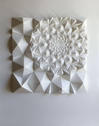 latest 3d printed wall art 1000 images about furniture 3d print on with regard to 3d on 3d printer wall art with displaying photos of 3d printed wall art view 3 of 15 photos