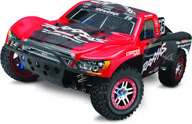 traxxas slash 4wd parts traxxas short course truck rc planet traxxas slash 4x4 ultimate on board
