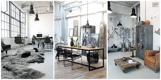 office space manly. Even Though I\u0027m Inspired By An Industrial Interior I Sometimes Feel That It\u0027s More Appropriate For A Commercial Space Or Office. Office Manly