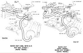 buick riviera engine diagram explore wiring diagram on the net • need vacuum hose routing diagram for 1970 buick riviera 1997 buick riviera engine 1997 buick riviera