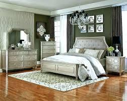 American Freight Bedroom Sets King Bedroom Sets Fresh Shop Bedroom ...