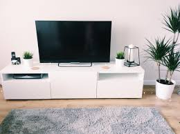 Living Room Media Furniture 17 Best Ideas About Ikea Tv Unit On Pinterest Ikea Tv Floating