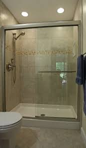 traditional bathroom tile ideas.  Traditional Small Bathroom Ideas Traditionalbathroom And Traditional Tile