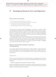 research essay proposal english essay papers essay on  chapter from designing and managing your research project core chapter from designing and managing your research