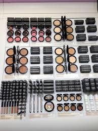 kiko makeup milano
