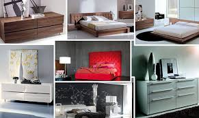 Modern italian bedroom furniture Bed Room Most Beautiful Home Supplies Lista Construction Chic Italian Bedroom Furniture Selections