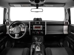 2014 toyota fj cruiser interior. amazoncom 2014 toyota fj cruiser reviews images and specs vehicles fj interior 9