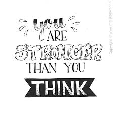 Collection Of Quotes Drawing Download More Than 30 Images Of