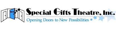 Image result for special gifts theatre