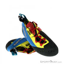 Scarpa Climbing Shoe Comparison Chart Scarpa Chimera Mens Climbing Shoes Lace Up Shoes