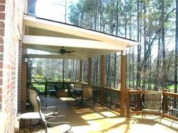 outdoor patio awnings deck awning ideas medium size of inexpensive shade deck awning ideas n92