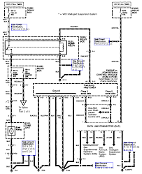 1990 isuzu rodeo wiring diagram 1990 wiring diagrams online isuzu rodeo wiring diagram