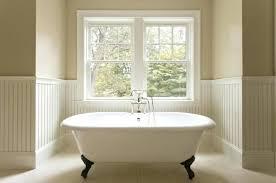 bathtub reglazing omaha ne ideas