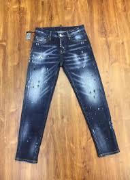 Most Popular Women S Designer Jeans Top 9 Most Popular Womens Designer Brand Jeans Brands And