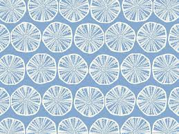 Pattern Desktop Wallpapers - Top Free ...