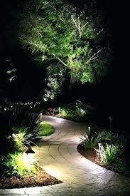 walkway lighting ideas. Path Lighting Ideas Landscape Fixtures Outdoor Walkway Lights Best On Garden . S