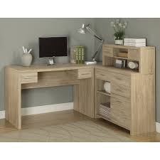 monarch shaped home office desk. Monarch Shaped Home Office Desk