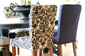 ikea chair covers beautiful dining room chair covers images ikea dining chair covers canada