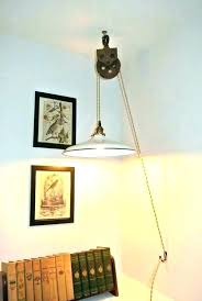 wall pendant lighting plug in pendant lamp plug in pendant lamp hanging lamp plug into wall