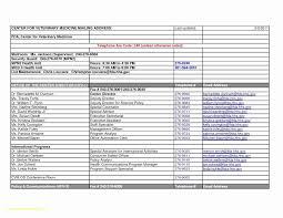 requirements traceability matrix templates 41 elegant gallery of requirements traceability matrix template