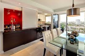 Living Room Bar Furniture Living Room Bar Furniture Padded Cushions Luxury Sofa Sets Beige